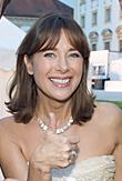 Offizielle Website von <b>Sabine Sauer</b> -TV Auswahl - Stationen von <b>Sabine Sauer</b> - sternstunden-sommerempfang-des-bayerischen-landtags-in-schloss-schleissheim-michael-sporer-intendant-des-BR-Ulrich-Wilhelm